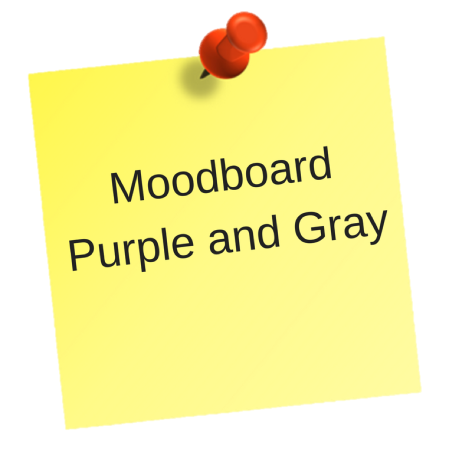 styling-id-prikbord-moodboard-purple-and-gray