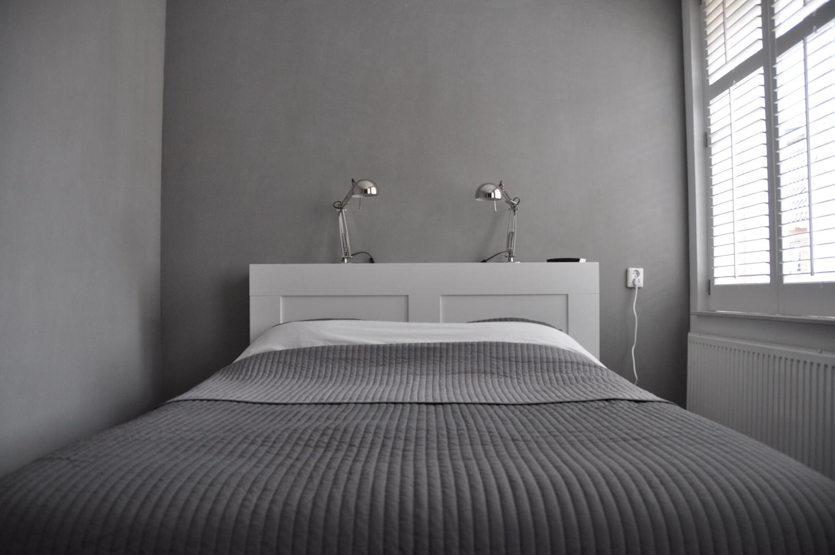 Styling ID blog Pimp je huis met krijtverf betonlook