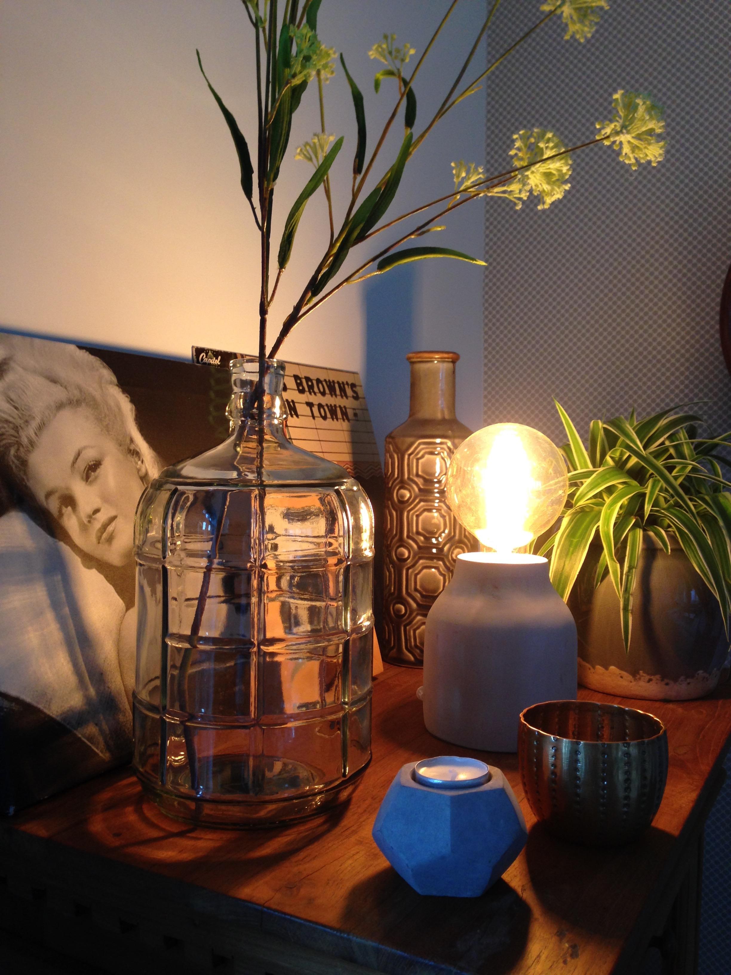 Styling ID blog Welke verlichting maakt jouw interieur compleet? Kunstlicht