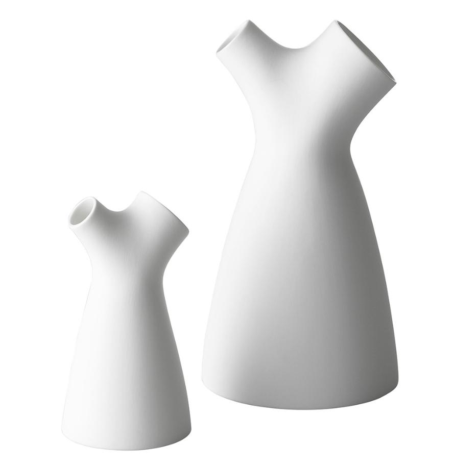 Blog Styling ID Design voor mama Flow kannen van MUUTO via Musthaves