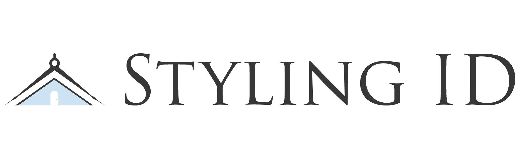 Styling-ID