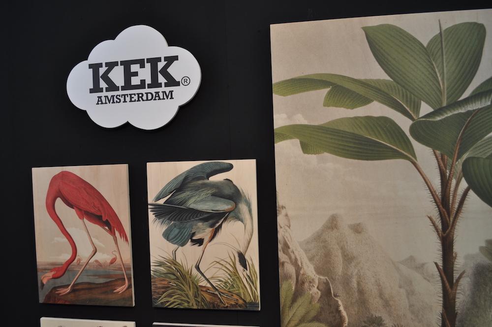 Styling ID Beurzen en evenementen showUP najaarseditie verrast KEK Amsterdam