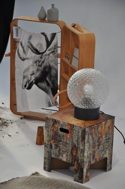 Styling ID bezoekt showUp februari 2016 scandinavische stijl