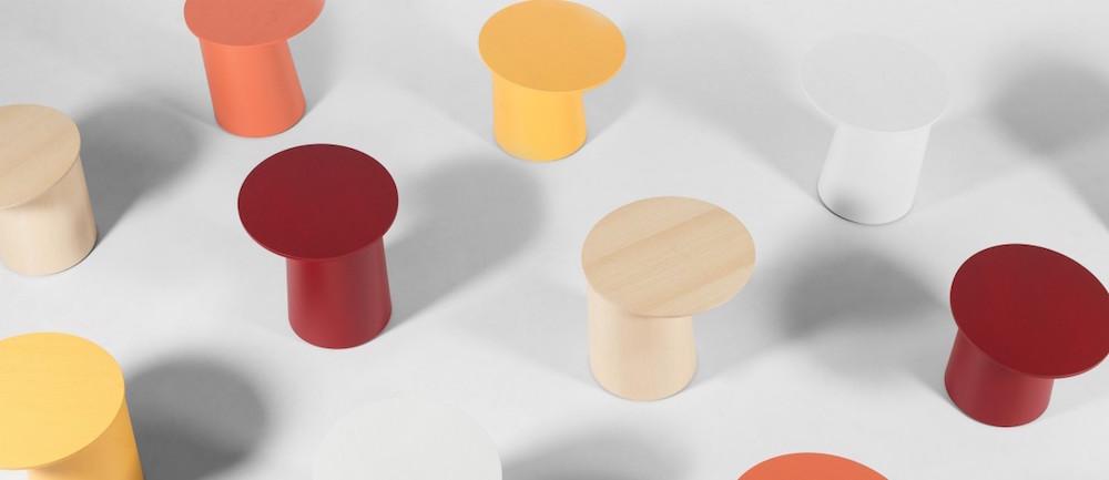 Mitab introduceert twee nieuwe tafels