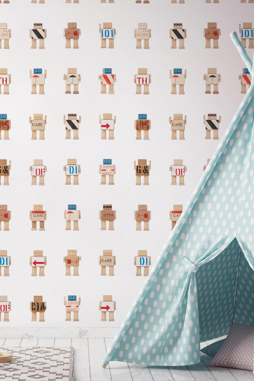 Styling ID tips en trends Rijkswachters bewaken ook jouw slaapkamer licht