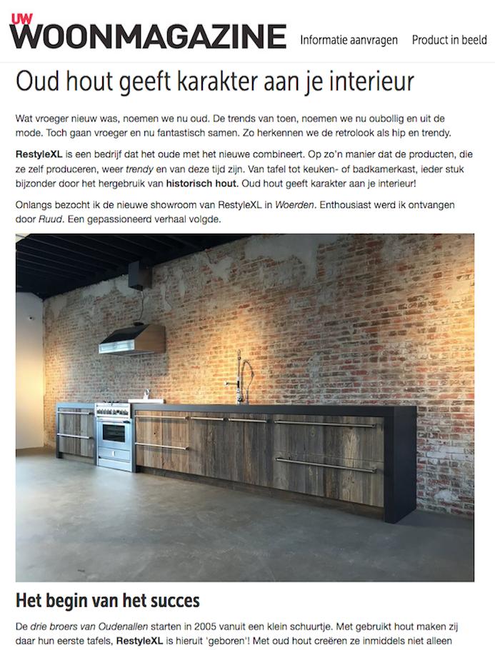 Nancys-Woonblog-op-UW-woonmagazine-Oud-hout-verhalen.nl