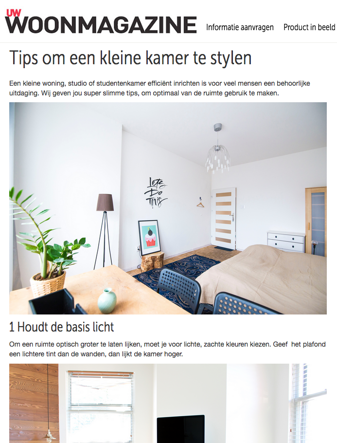 Nancys-Woonblog-op-UW-woonmagazine.nl-Tips-om-een-kleine-kamer-te-stylen.