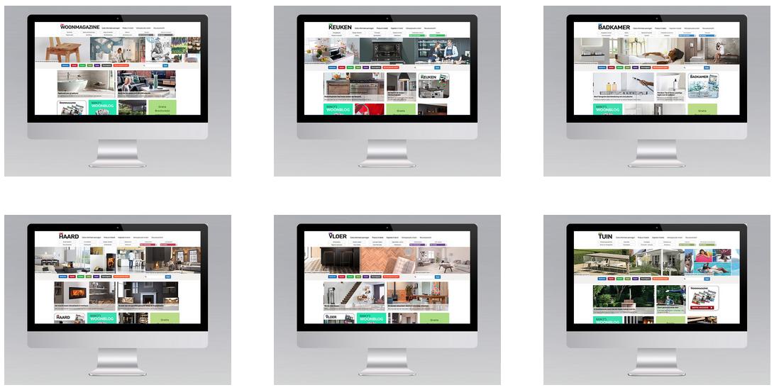 Online-redactrice-bij-Uitgeverij-Bouwmedia-UW-magazines