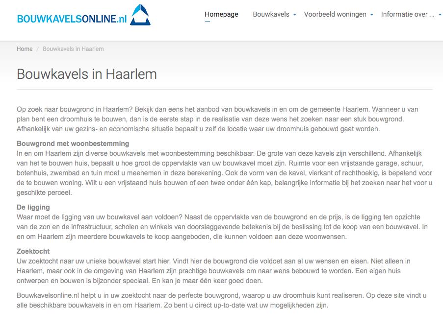 Online-redactrice-bij-Uitgeverij-Bouwmedia-bouwkavelsonline.nl