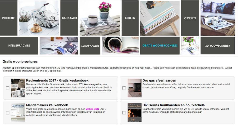 Styling ID Tips en Trends Wonenonline online woonmagazine woonmagazine