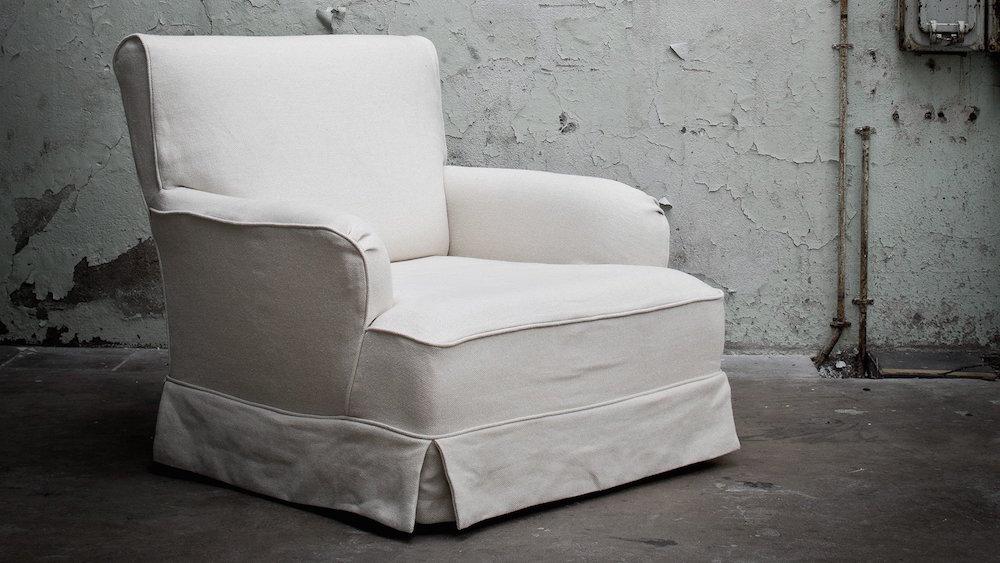 Brocante meubels van l 39 authentique styling id for Brocante meubels