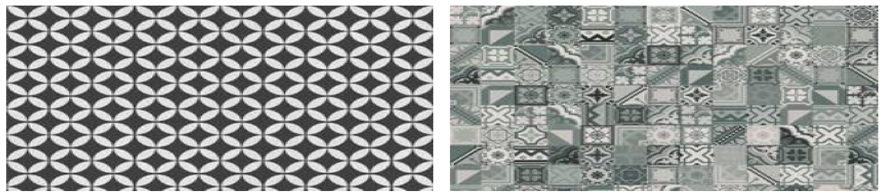 Styling ID Tips en Trends Douchevloeren met chique decors inspired by Heritage.png