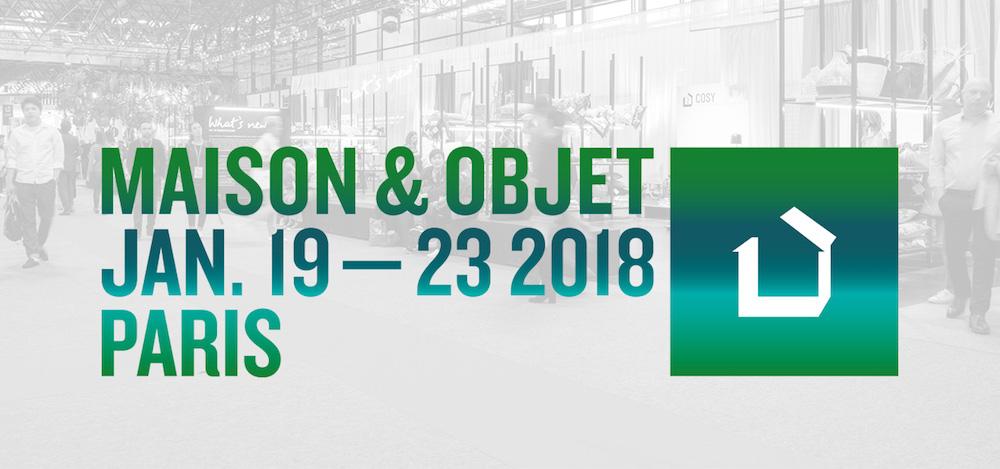 Styling ID Beurzen en evenementen Maison & Objet Parijs 19-23 januari 2018.jpg