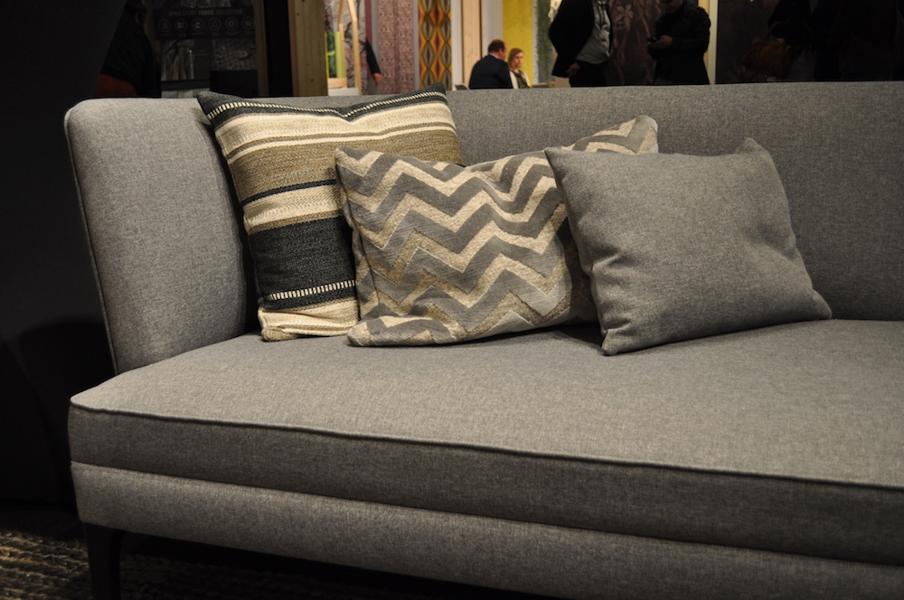 Styling ID Blog Intirio Gent presenteert Intimacy Interior Trends Manuel Larraga