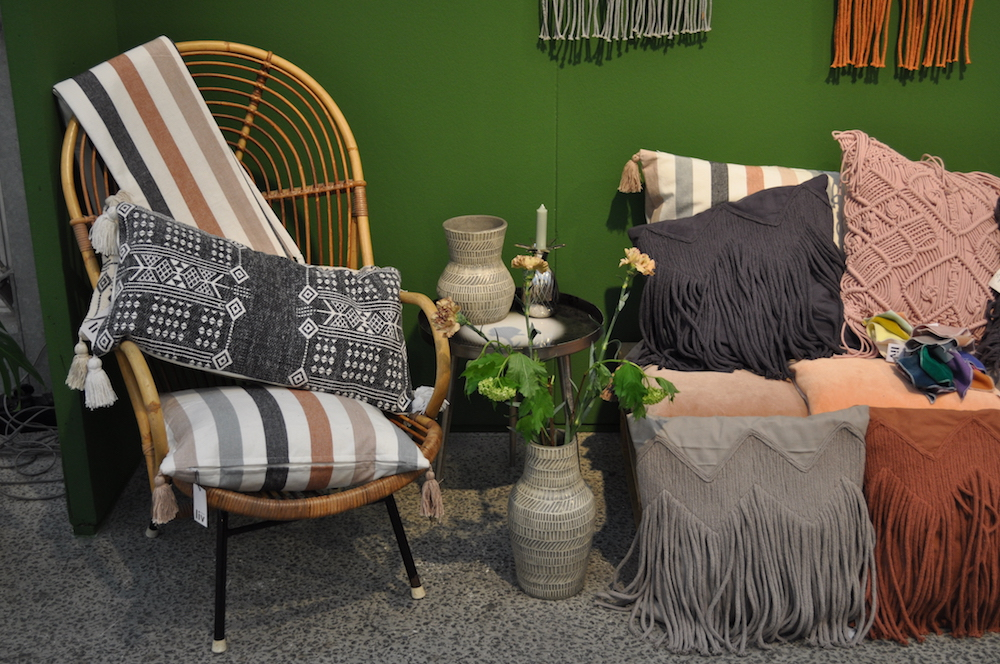 Styling ID Blog showUP Highlights Liv Interior