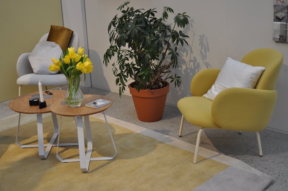 Styling ID Blog showUP Highlights Puik