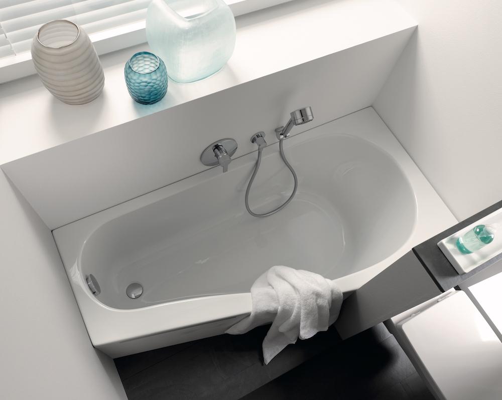 Styling ID Tips en Trends- Hoe richt je een kleine badkamer in? Sphinx 14