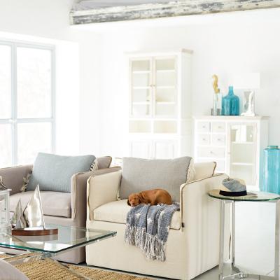 Styling ID Tips en Trends Miloo Home design is voor iedere woonstijl 1