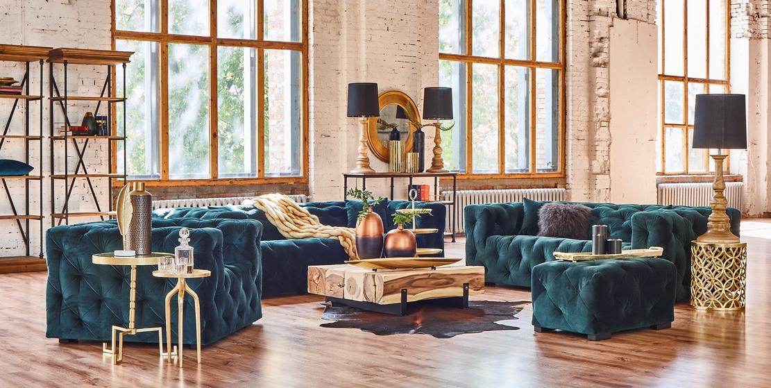 Styling ID Tips en Trends Miloo Home is design voor iedere woonstijl 10