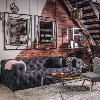 Styling ID Tips en Trends Miloo Home is design voor iedere woonstijl 2