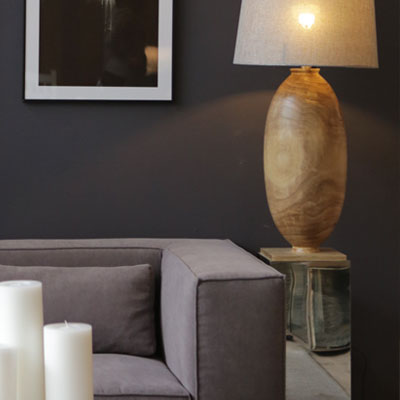Styling ID Tips en Trends Miloo Home is design voor iedere woonstijl 3