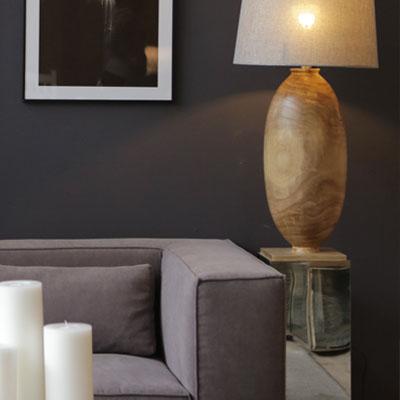 Styling ID Tips en Trends Miloo Home is design voor iedere woonstijl 3