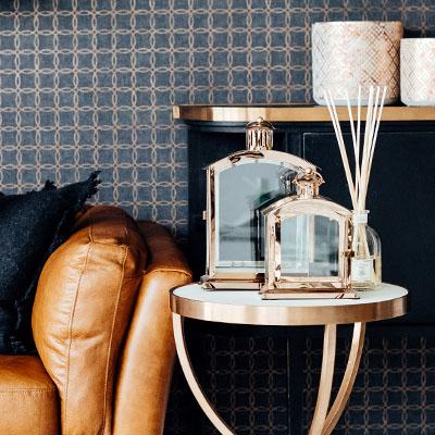 Styling ID Tips en Trends Miloo Home is design voor iedere woonstijl 4