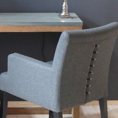Styling ID Tips en Trends Miloo Home is design voor iedere woonstijl 6