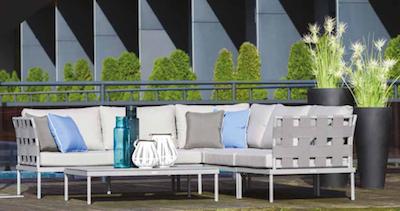 Styling ID Tips en Trends Miloo Home is design voor iedere woonstijl 8