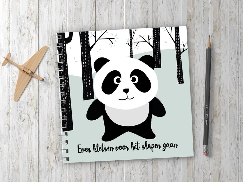 Styling ID Tips en Trends Deze Lifestyle papergoodies zijn tof vragenboek-voor-kinderen