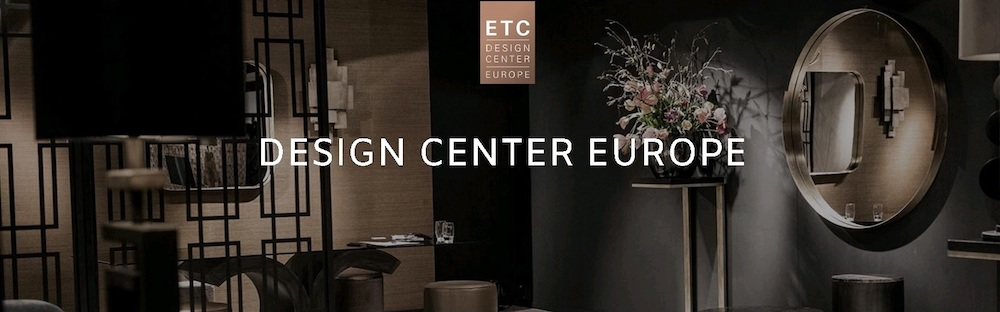 Styling ID Beurzen en Evenenement ETC Design Center Europe Consumentedag 27 mei 2018