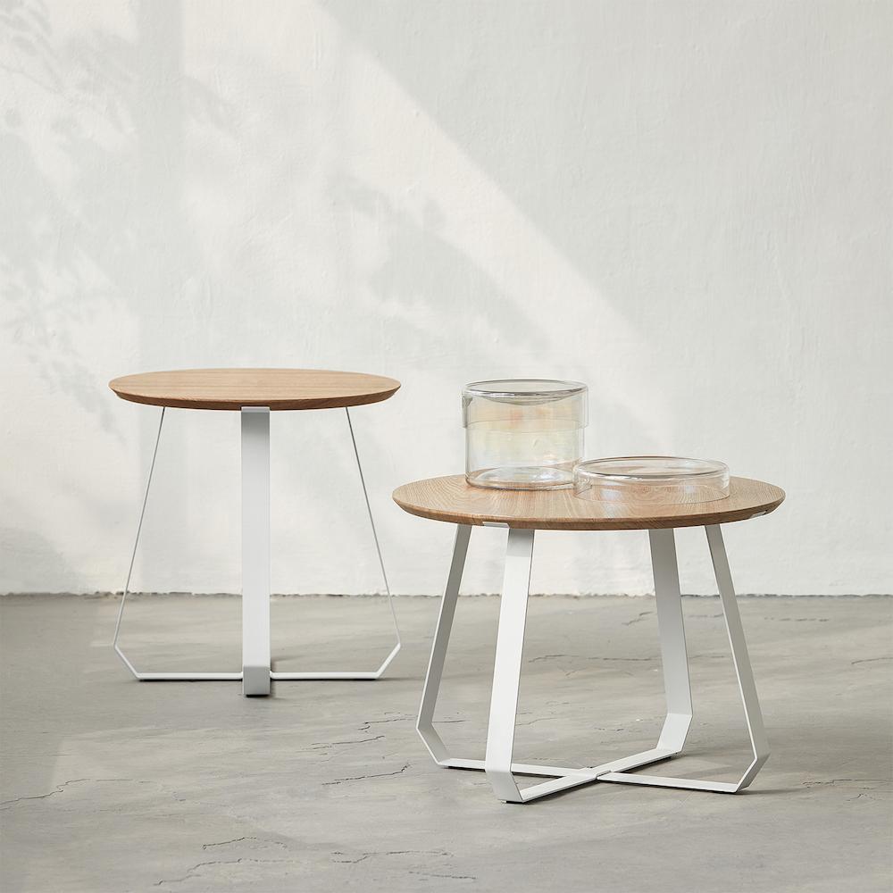 Dutch Design Bijzettafel