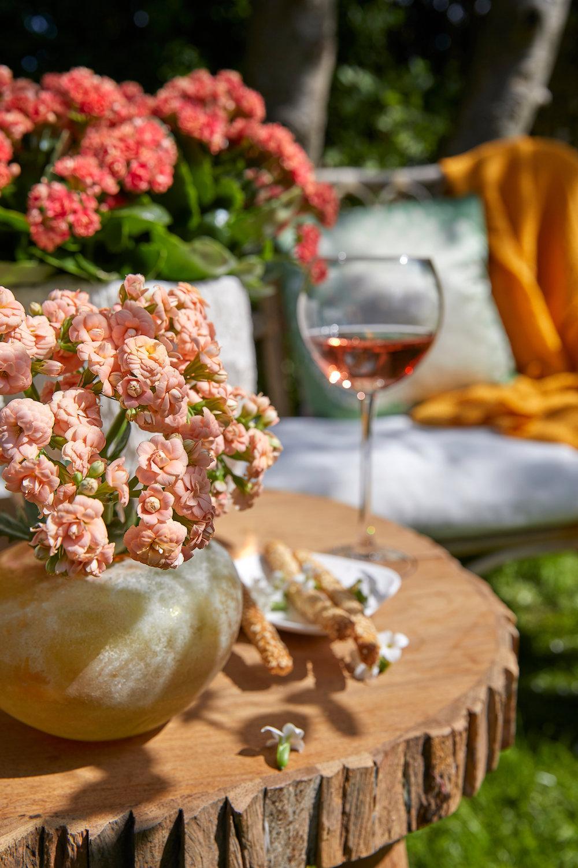 Styling ID Tips en Trends De ideale terrasplant is de Kalanchoë Garden 2