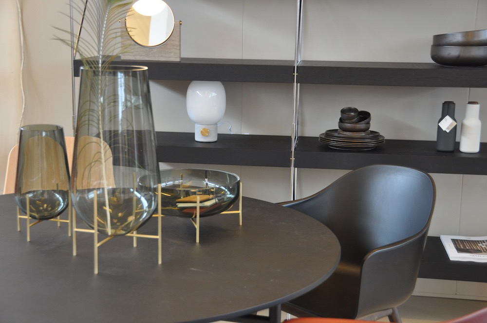 Blog Styling ID Design District 10 bedrijven extra in beeld Design Tales 2
