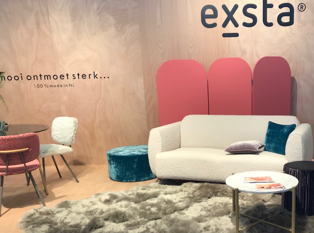 Blog Styling ID Design District 10 bedrijven extra in beeld Exsta