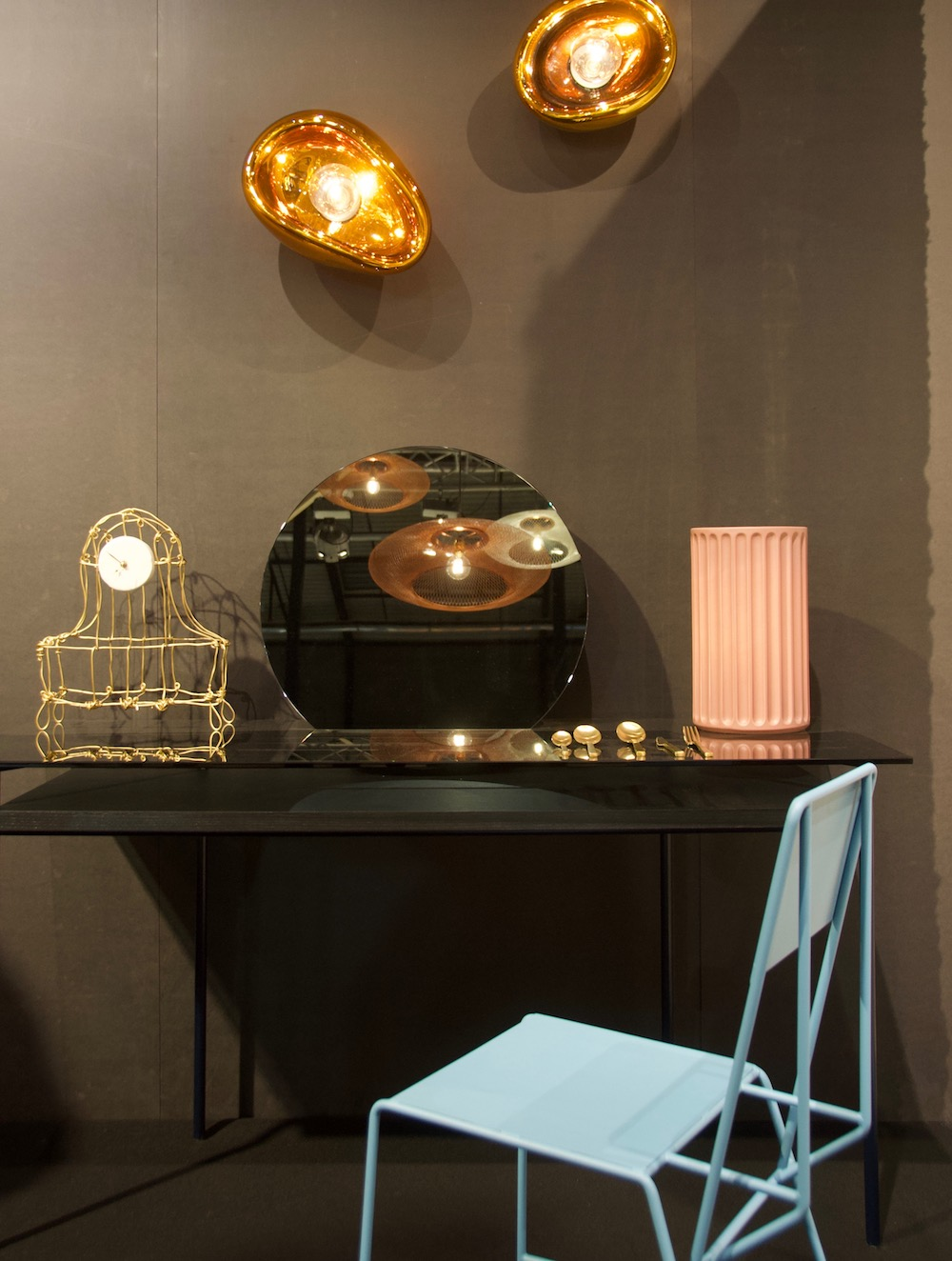 Blog Styling ID Design District 10 bedrijven extra in beeld Tuttobene