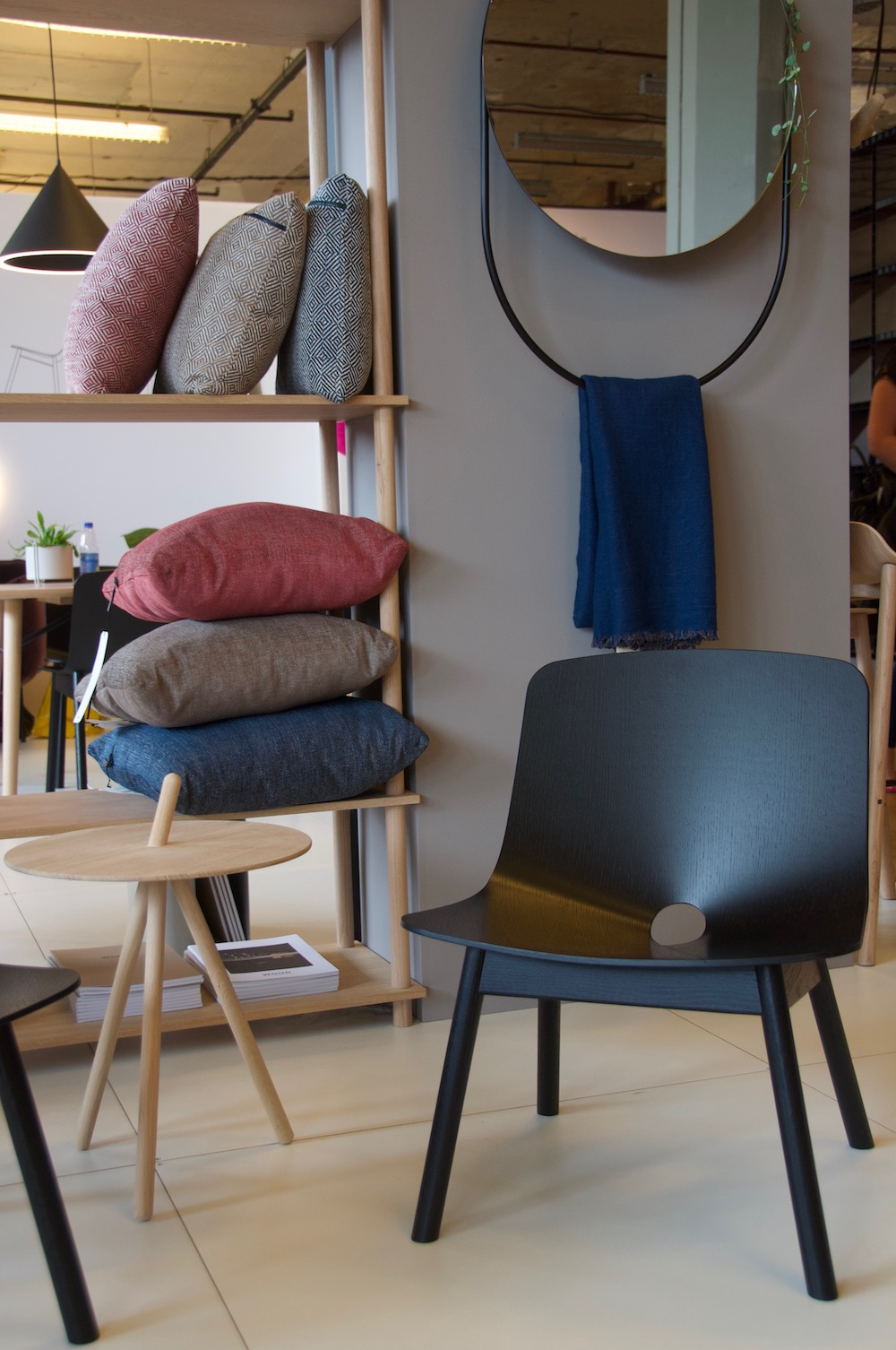 Blog Styling ID Design District 10 bedrijven extra in beeld Woud