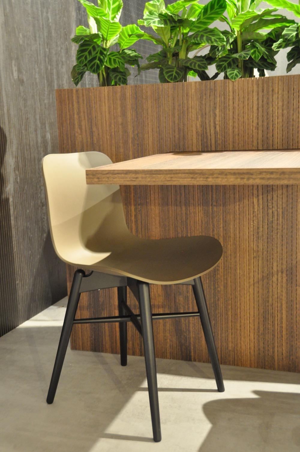 Blog Styling ID Design District 10 bedrijven extra in beeld decolegno