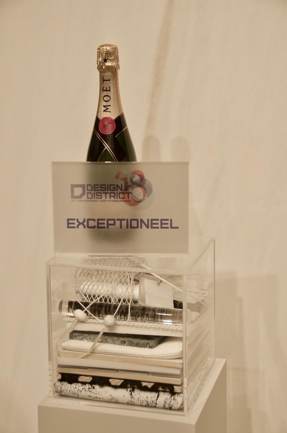 Blog Styling ID Design District 10 bedrijven extra in beeld moods prijs