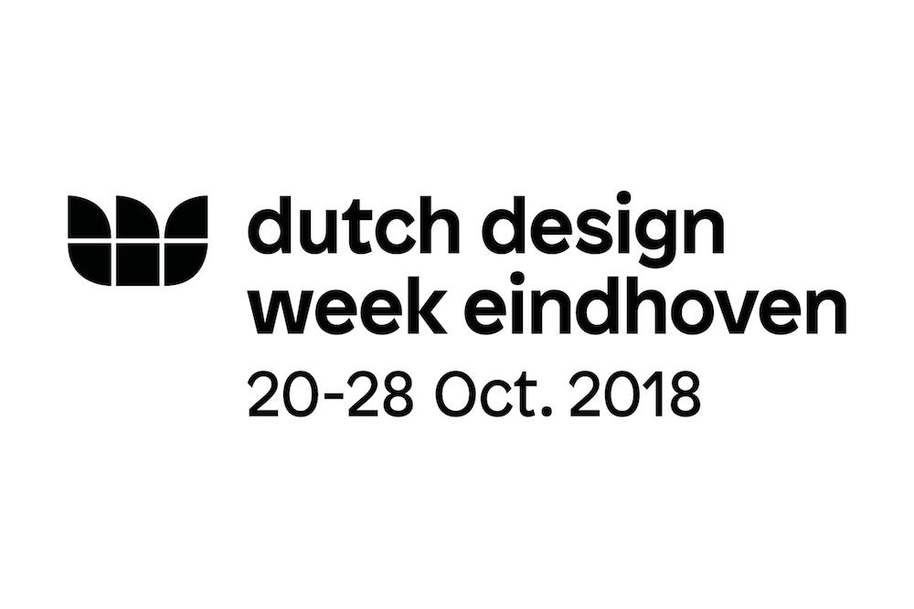 Styling ID Beurzen en Evenementen Dutch Design Week Eindhoven oktober 2018