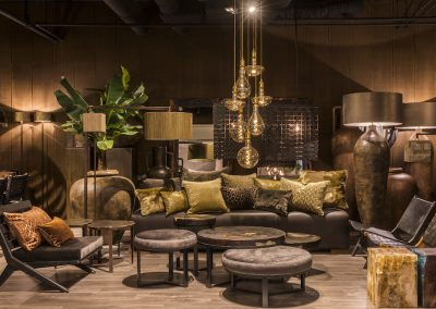 ETC Design Center showt najaarscollecties aan consument