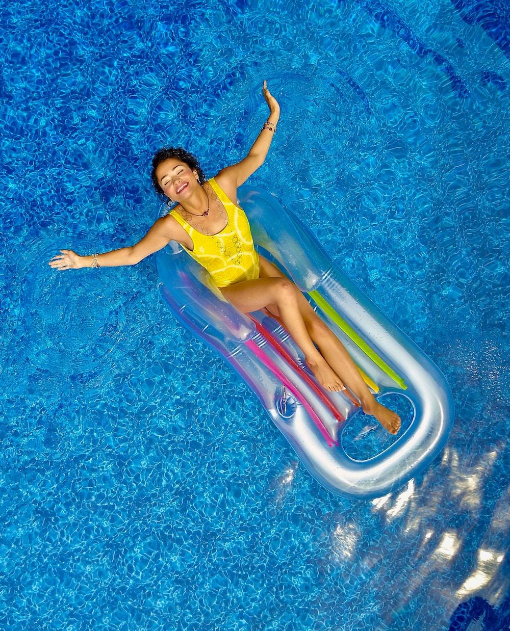 Styling ID Blog Zwemmen in de achtertuin 5 tips 4
