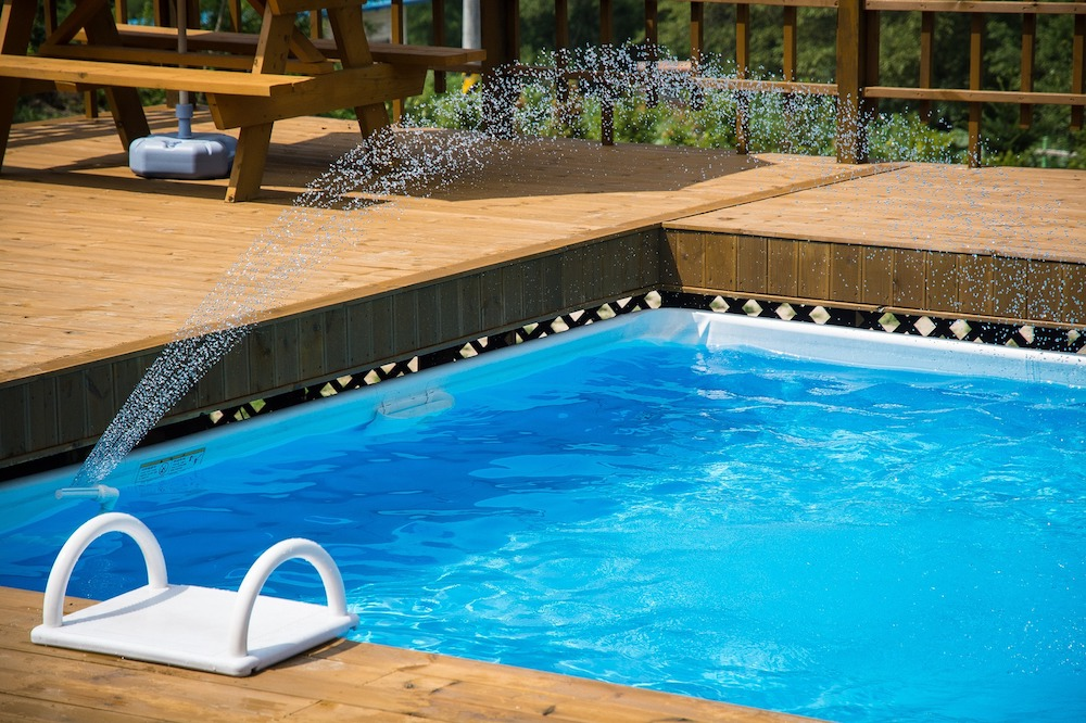Styling ID Blog Zwemmen in de achtertuin 5 tips 6