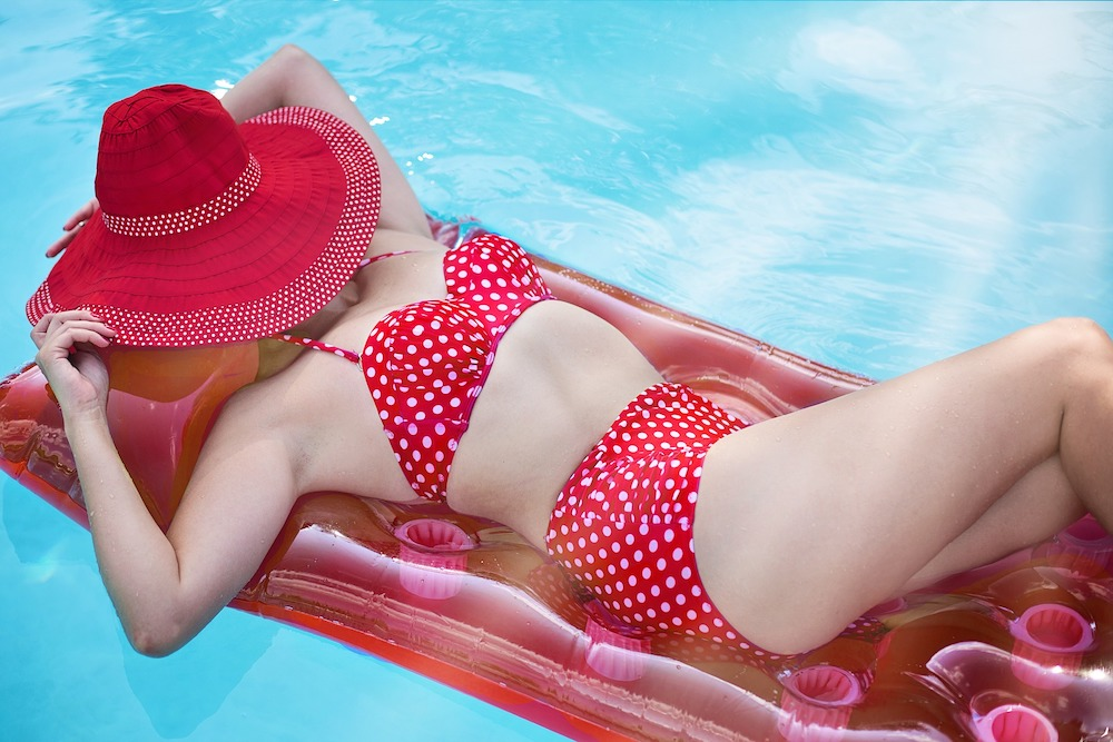 Styling ID Blog Zwemmen in de achtertuin 5 tips 7