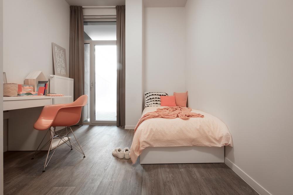 Styling ID Tips en Trends Mooie PVC vloer op rol met trendy design 1