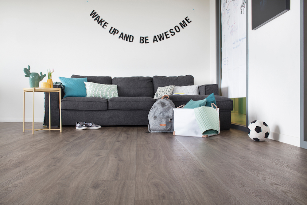 Styling ID Tips en Trends Mooie PVC vloer op rol met trendy design 5