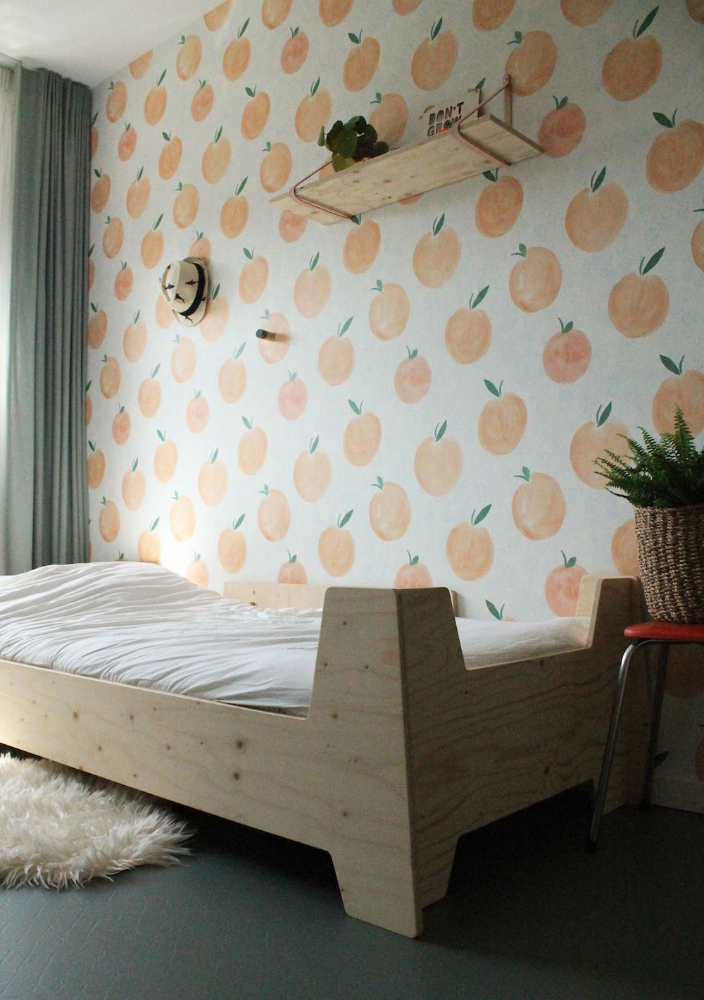 Styling ID Tips en Trends haal tropical vibes in huis 6