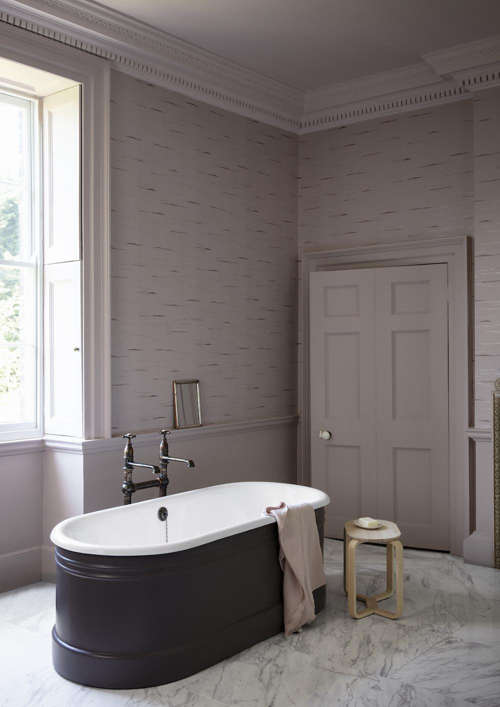 Styling ID tips en trends Rustgevende neutrale kleuren geven interieur harmonie 10