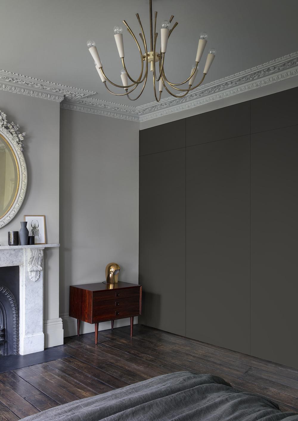 Styling ID tips en trends Rustgevende neutrale kleuren geven interieur harmonie 5