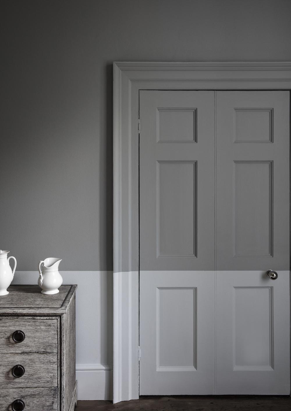 Styling ID tips en trends Rustgevende neutrale kleuren geven interieur harmonie 6
